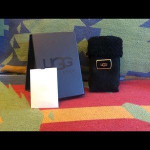 NWOT Ugg accessory holder!!!